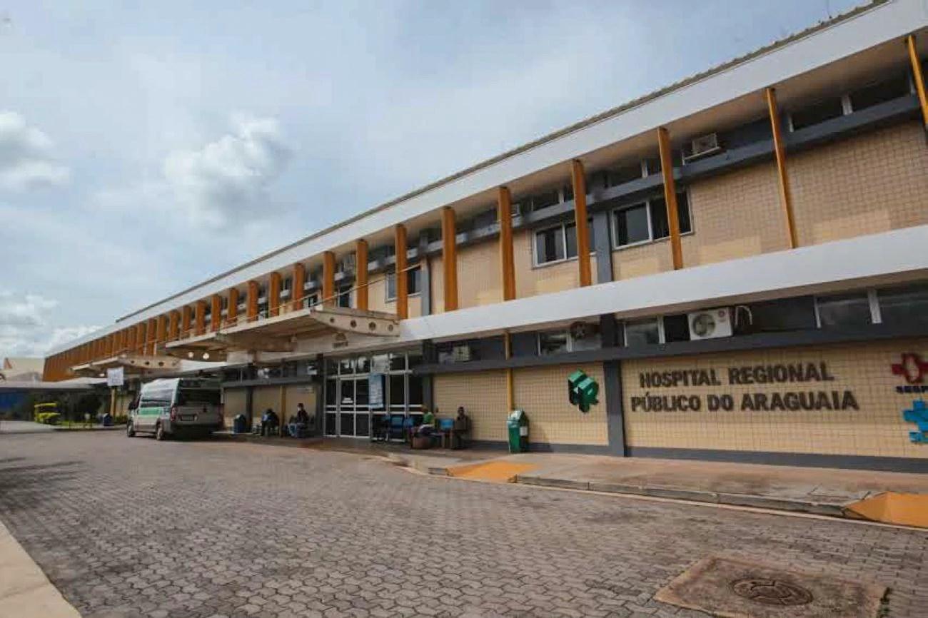 Redenção-PA: Hospital Regional dá alta ao último paciente com Covid